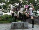 【みなぎり3姉妹】テレビCMダンス集【修正版】