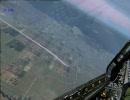 [Falcon4]北朝鮮で撃墜されたorz[Korea2005 #12]