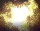 バルドスカイ プレイ動画 菜の葉√part52