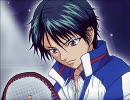 【テニスの王子様】 GO (越前リョーマ&許斐 剛)