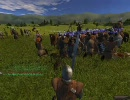 PCGAME.REPLAY 「Mount&Blade」 Conan th