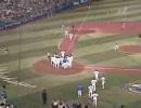 04年6月5日 横浜対阪神戦 タカノリサヨナラHR