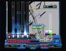 beatmania IIDX 歴代ボス 12 HAPPYSKY