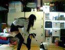 教えて!!魔法のLyric踊ってみた@いとくとら