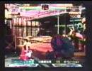 GGXX 対戦動画