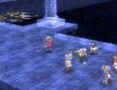 IZUMO3プレイ動画 最終章2