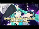 【初音ミク】「みくみくにしてあげる♪【してやんよ】」PV フルみっくver.【Project DIVA】