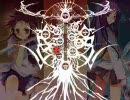 舞-HiME 運命の系統樹 PV 画質チェックVer