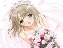 【それは舞い散る桜のように】beloved ~桜の彼方へ~/spanky【BasiL】