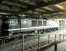 レトロ横濱号 大船駅にて 2009.6.27