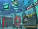 【戦場の絆】北極基地 6VS6 1戦め 【わるいタイサFS】