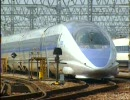 【鉄道ビデオ】500系新幹線 前編