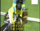 第58位:【競馬】2009年GⅠ総集編 1/2