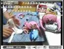 ドール衣装デザインコンテスト結果発表SP2 [録画・後半]