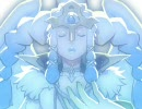 【DS】 サガ2 秘宝伝説 GODDESS OF DESTINY 【公式トレイラー】