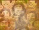 HISA MOTE - ヒサモート -