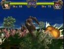 ドラゴンフォース2プレイ動画(第19話