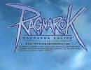Ragnarok Online αプロモーション