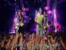 【日本語訳字幕付】 Demi Lovato &Joe Jonas - This is me 3D Concert  (LIVE)