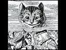 チェシャ猫が ゆっくり?解説する 社会保険庁改革