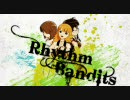 アイドルマスター Rhythm Bandits
