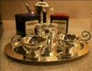 JAZZ ~ 紅茶と一緒にお召し上がりください ~