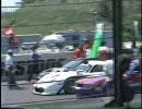 1997 FIA-GT Suzuka1000km