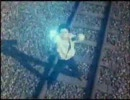 星雲仮面マシンマン/オープニング を歌ってみました