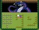 【RPGツクール2003】ゲームは1日30分までのRPG_7/6節