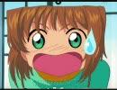 【懐かしい神曲集】20代全員かかってこいやああ!ほえ~///(アニソン) thumbnail