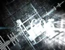 【巡音ルカ】リリス/エレクトロ(AntiochiaMIX)【フル】