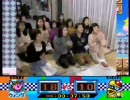 ┗(^o^ )┓三