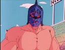 忙しい人のための「虹色の騎士」 ロビンマスクのテーマ