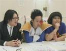 ニコ-1GP2009大阪予選その1