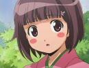 鈴川小梅(大正野球娘。)