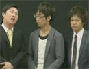 ニコ-1GP2009大阪予選その4