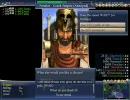 Civilization4 大商人経済(12)