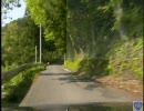 新緑の国道166号線をトンネルを避けて走ってみた その6 [木津隧道~宇陀]