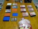 幻想ノ宴で闇のゲームをしてみた5D's その5 【しゃちょーVSマスター】