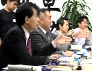 【討論】激論!!幸福実現党と新憲法草案(3/3)