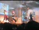 ジャンプソングメドレー(ジャンプフェスタ2003)