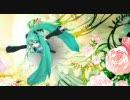 【初音ミク-Project DIVA-EDIT】∀ガンダム
