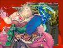 虫姫さまふたり mushi2_gamepv madara PV