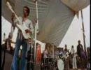 Jimi Hendrix - The Star-Spangled Banner (星条旗)