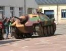 ヘッツァー 駆逐戦車