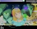 【アイドルマスター x osu!】 星間飛行 thumbnail