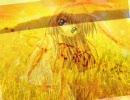 [MAD] 思い出に還る物語 / Kanon