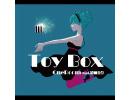 【MOER】OneRoom feat.初音ミク「Toy Box