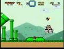 敵を殺さずにマリオをプレイしまっすpart2 thumbnail
