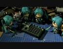 【GMC-4】4ビットマイコンを自動プログラ